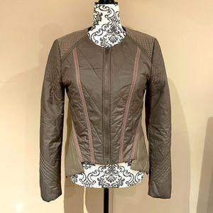 BCBGMaxAzria Jacket